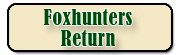 Foxhunters Return Ad